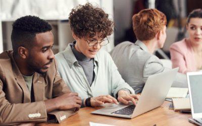 La gestion des services informatiques à l'épreuve de la transformation numérique