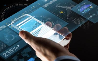 La business intelligence est un vrai accélérateur de la transformation digitale des entreprises !