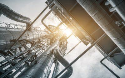 La gestion des contrats NEC et FIDIC dans les projets de construction