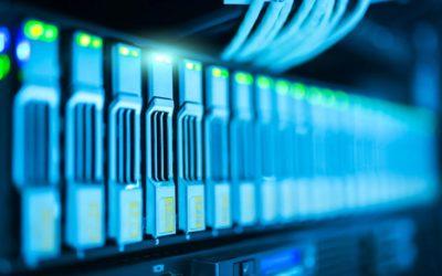 Pourquoi réussir sa transformation numérique demande de s'appuyer sur une plateforme technologique ?