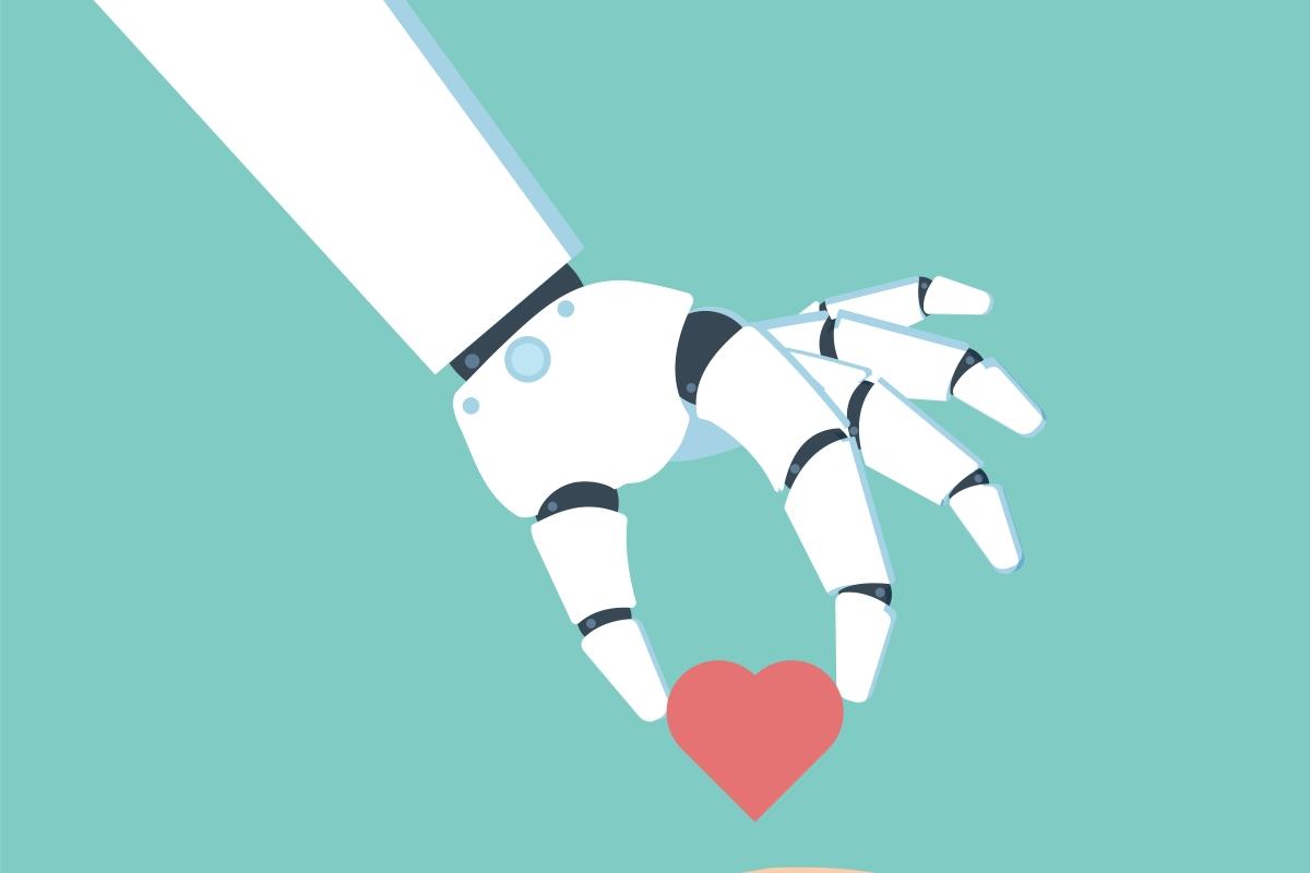 Robotic Process Automation ou RPA